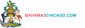 BahamasChicago