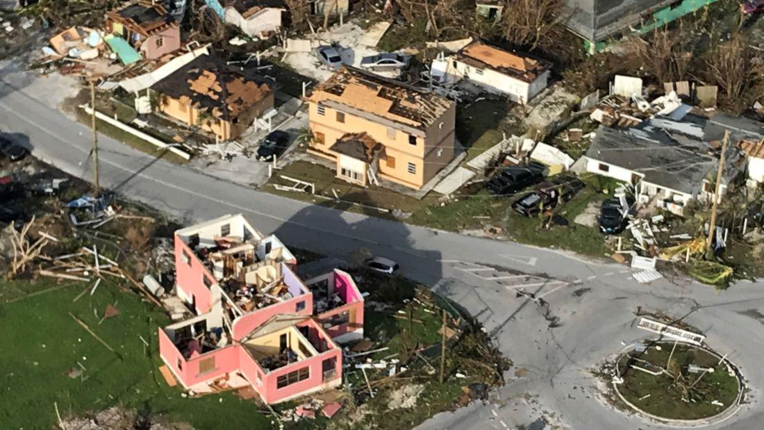 skynews-bahamas-dorian-hurricane_4765443